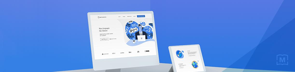 En ligne rencontres Plattform kostenlos
